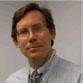Alan Dappen, M.D.