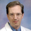David H. Gorski, M.D., Ph.D.