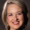 Gwen Mayes, J.D.