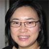 Hsien-Hsien Lei, Ph.D.
