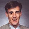 Jerome Ecker, M.D.