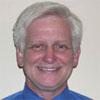 Joseph Banken, Ph.D.