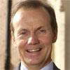 Joseph Scherger, M.D.