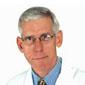Kent Davidson, M.D.