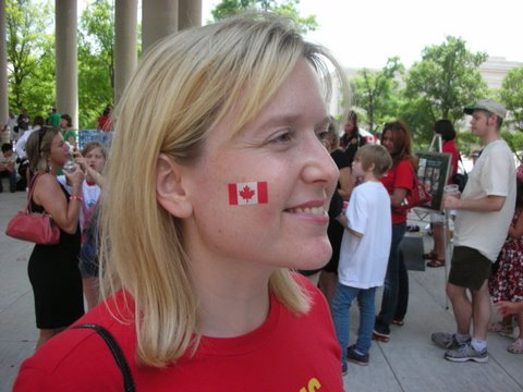 canada-day-cheek