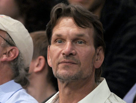 patrick-swayze-now