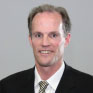 M. Brian Fennerty, M.D.