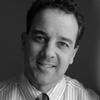 Bryan Vartabedian, M.D.