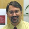 David Kroll, Ph.D.