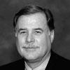James Herndon, M.D.