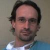 Neil Bonginkosi Lawrence Taverner, M.D.