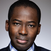 Olajide Williams, M.D.