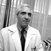 Steve Novella, M.D.