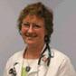 Valerie Tinley, N.P.