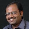 Vijay Sadasivam, MBBS, DMRD, DipNB