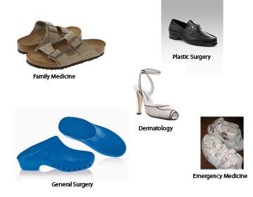 doctorshoes