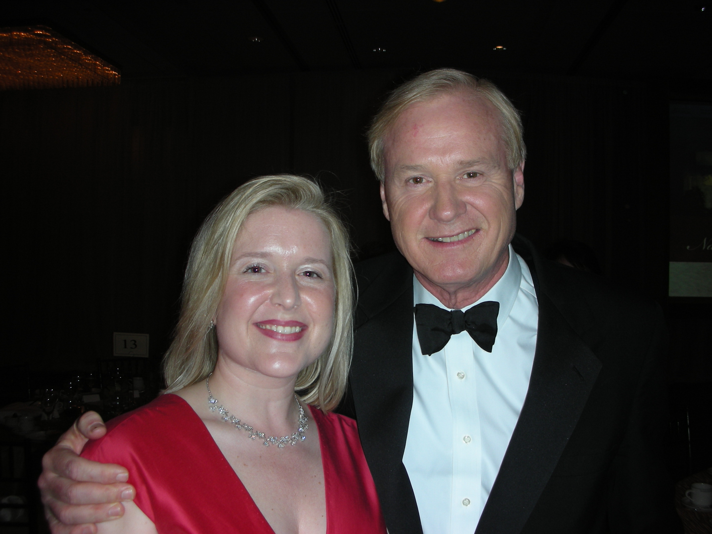val-chris-matthews