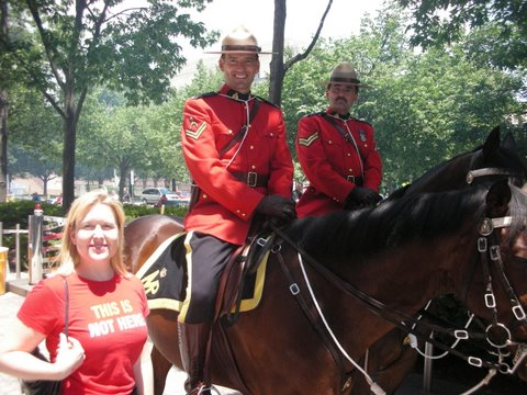 canada-day-mounties