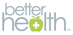 betterhealth_logo